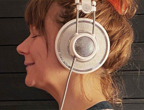 Musiikkiterapeuttinen itsetuntemusohjaus