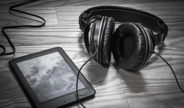 Musiikin mahdollisuudet tunnesäätelyssä ja tunnelukkojen työstämisessä